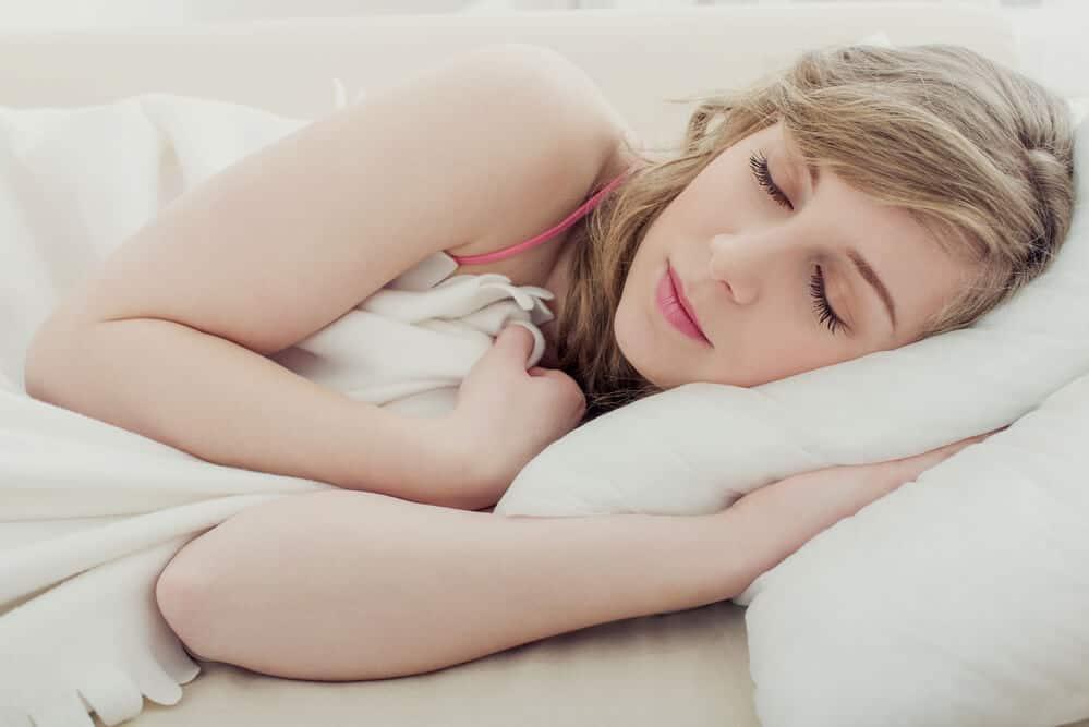 How Red Horn Kratom Promotes Better Sleep