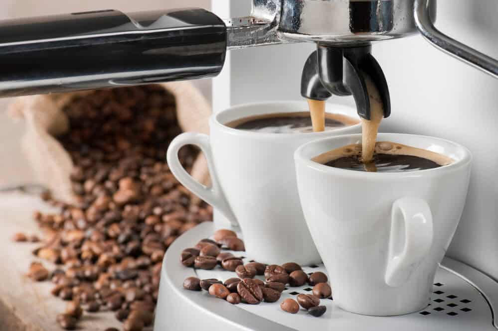 How To Choose The Best Coffee Maker For Your Morning Needs - dual coffee maker