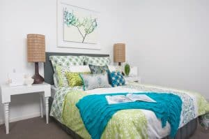 Update Your Guest Bedroom to Truly Comfort Your Guest