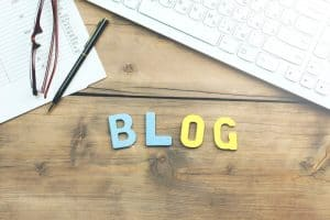 What Will Make Your Blog Stand Out To Users?
