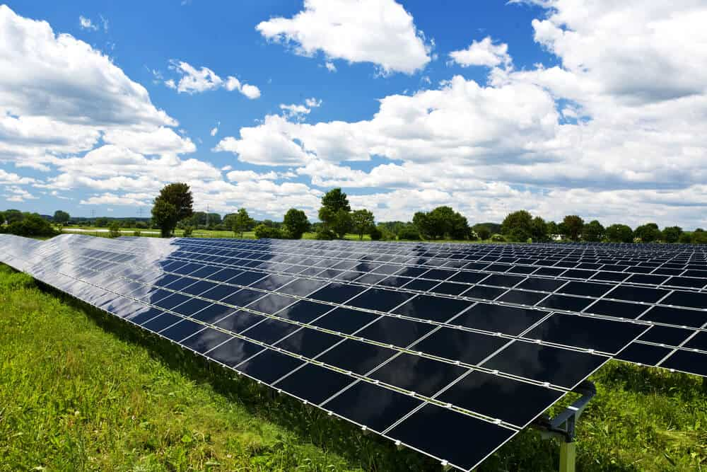 What Are the Benefits of Solar Power Use in Adelaide?
