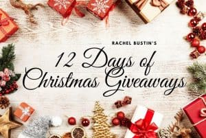 Rachel-Bustins-12-Days-of-Christmas-Giveaways
