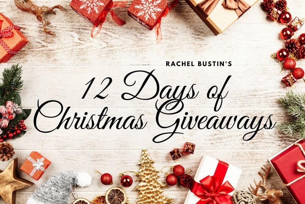 Rachel-Bustins-12-Days-of-Christmas-Giveaways