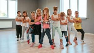 The Importance of Drama Classes in Schools