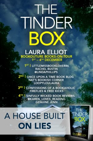 The-Tinder-Box-Blog-Tour-Poster