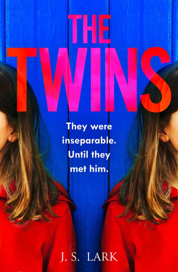 The Twins by J. S. Lark - Book Review
