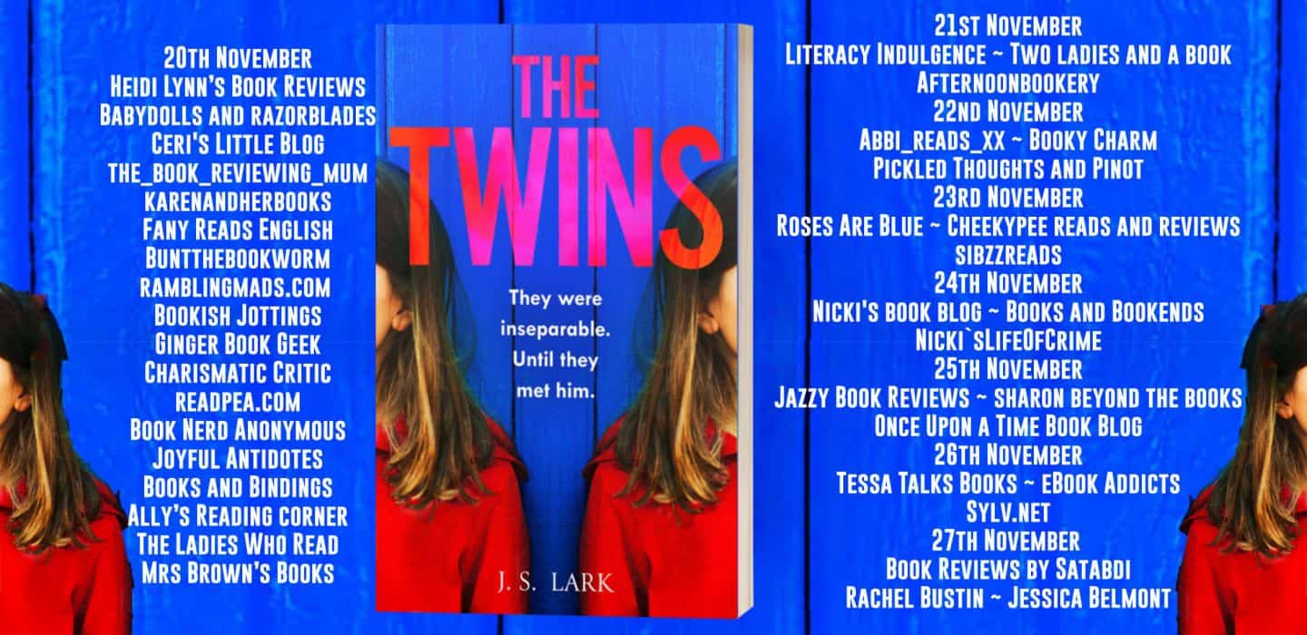 The-Twins-Full-Tour-Banner