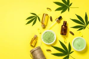 Which CBD Soft Gels and Capsules Are Right for You?