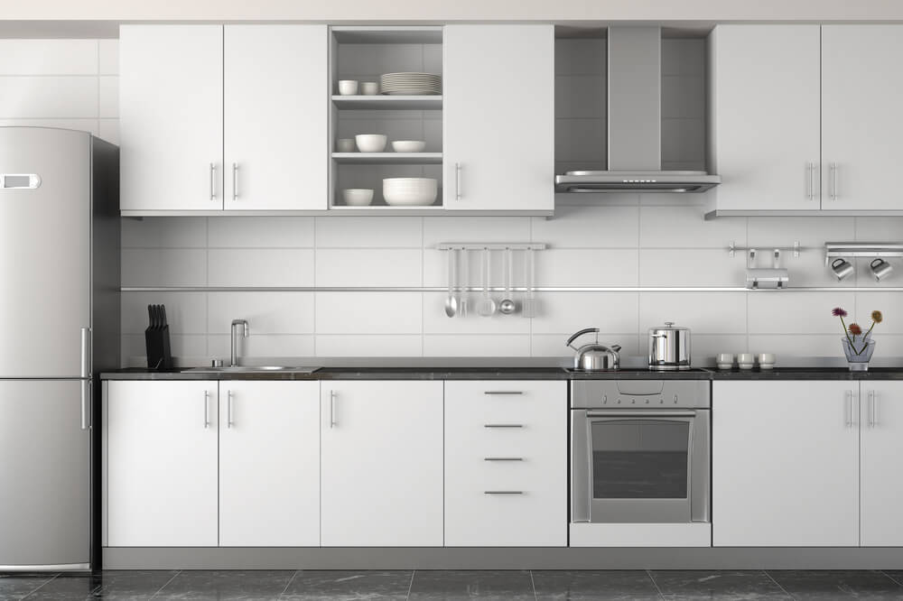How To Design and Plan a Dream Kitchen
