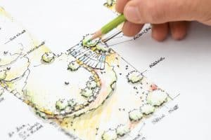 Landscaping Your Garden - How To Plan The Perfect Garden