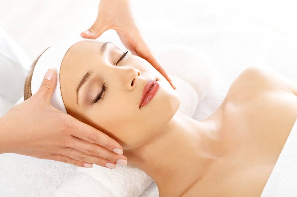 What Are The Most Popular Medspa Treatments?