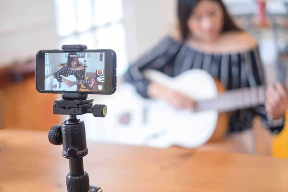 What's the Best Live Entertainment for Your Next Virtual Event?