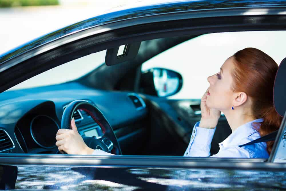 5 Ways to Keep Your Kids Safe from Reckless Drivers