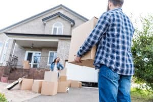 Finding The Right Place To Buy a House