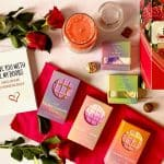 How To Make Valentine's Day Special At Home
