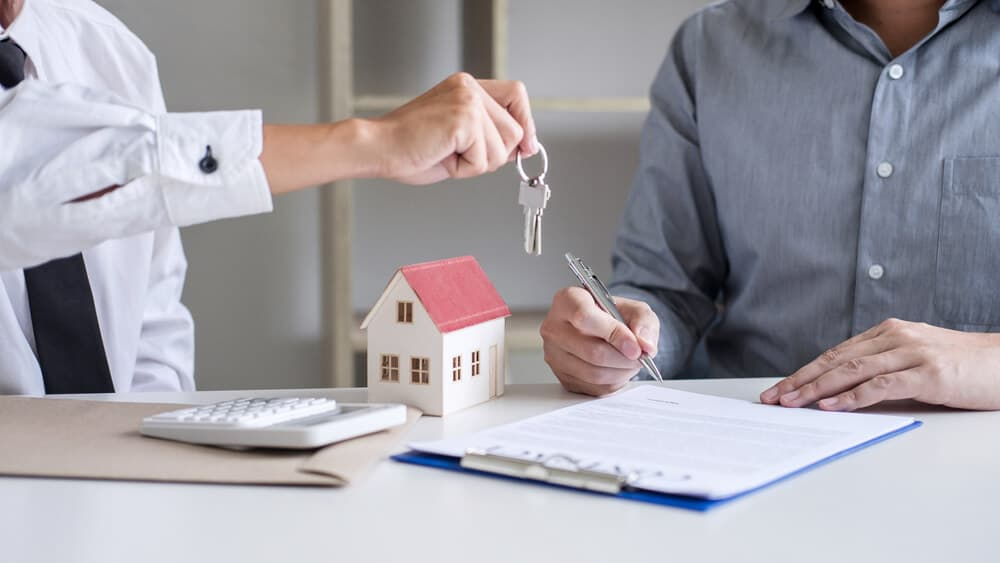 Rent vs Buy - Are We Better off Renting or Buying a House?