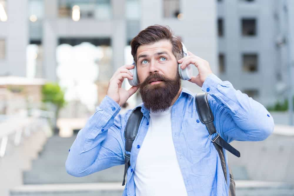 Essential Tips to Protect Your Hearing