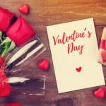 Fantastic Valentine's Day Gifts For 2021