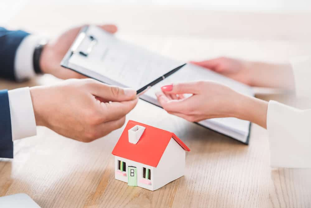 How Do I Go About Remortgaging My House?