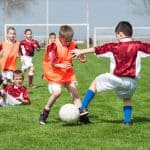The Benefits of Sports in Schools